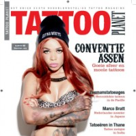 Tattoo Planet Magazine 199x199 Links
