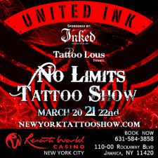 No-Limits-Tattoo-Festival-3-20-22-2015SQUARE