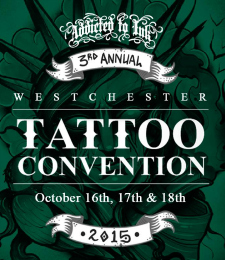 westchester-county-tattoo-convention