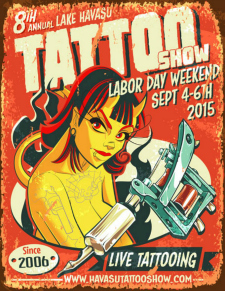 Lake-Havasu-Tattoo-Show-2015
