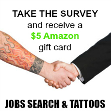 tattoos-at-work