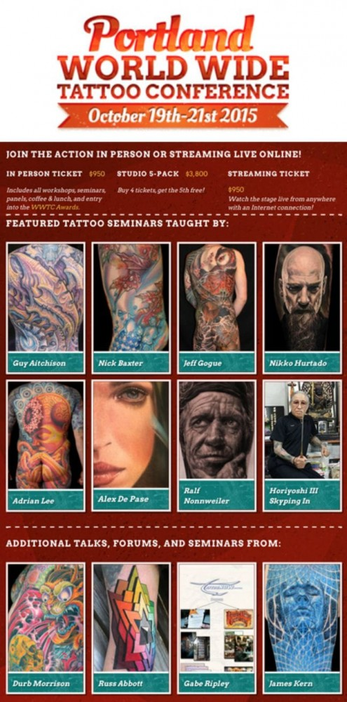 2015Worldwide Tattoo Conference-min