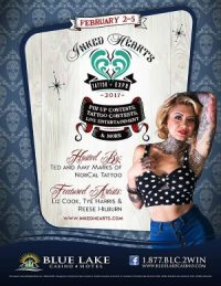 inked-hearts-tattoo-expo-2017