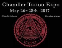chandler-tattoo-expo-2017-min