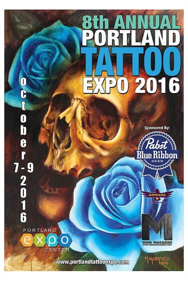 2016-8th-portland-tattoo-expo