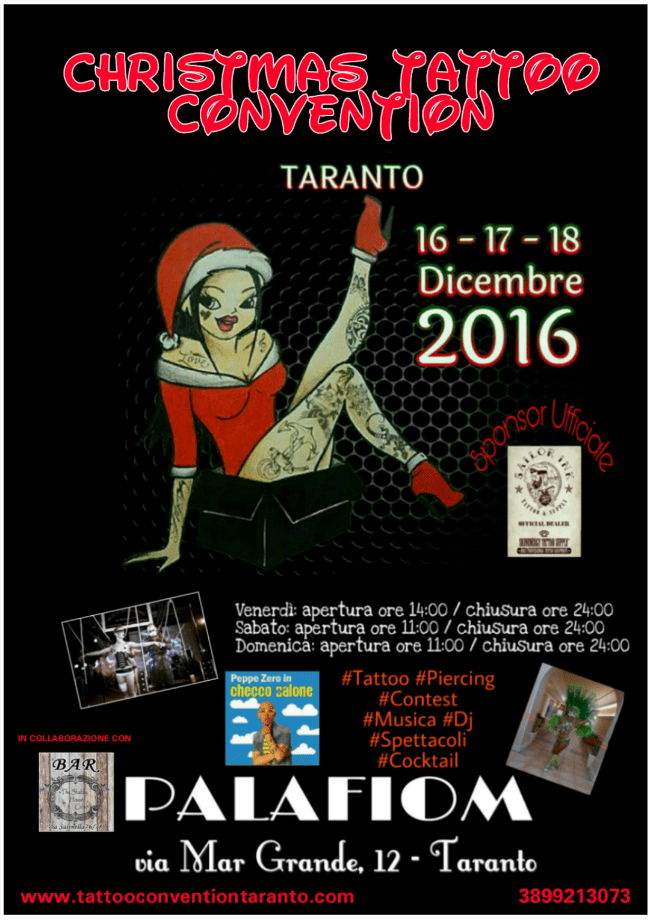 2016-christmas-tattoo-convention-taranto-min