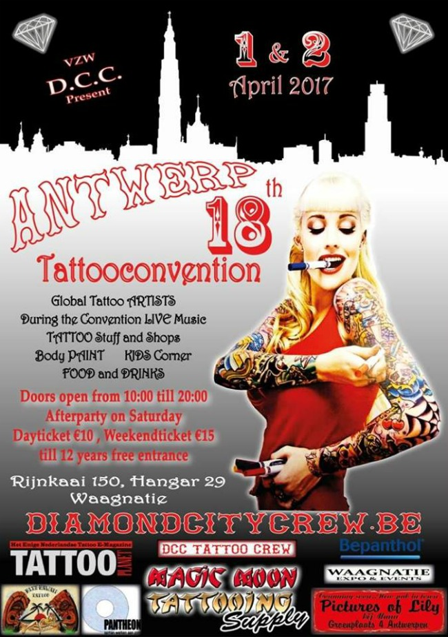 2017-18th-tattoo-convention-antwerp