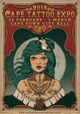 Cape-Town-Tattoo-Convention-2014-min