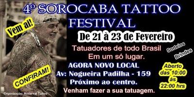 Sorocaba-Tattoo-Festival-2014-min