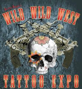 2014-Wild-Wild-West-Tattoo-Expo