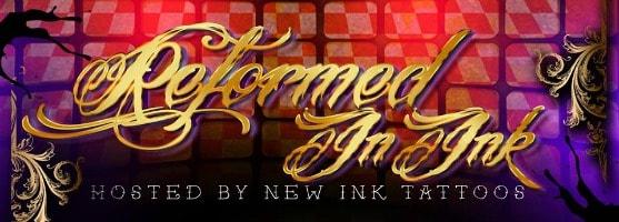 Reformed In Ink 2014-min