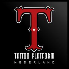 Tattoo-Platform-Nederland