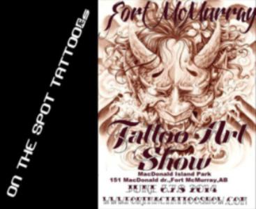 2014-Fort-McMurray-Tattoo-Art-Show