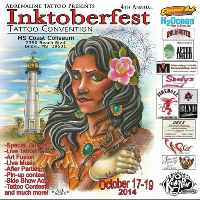 Inktoberfest-Tattoo-Convention-2014.jpg