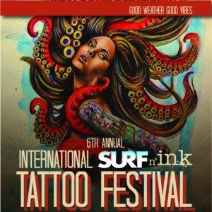 Surf-n-Ink-Tattoo-Fest 2015