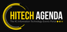 HiTech Agenda