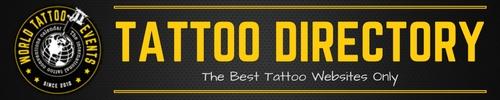 tattoo-directory