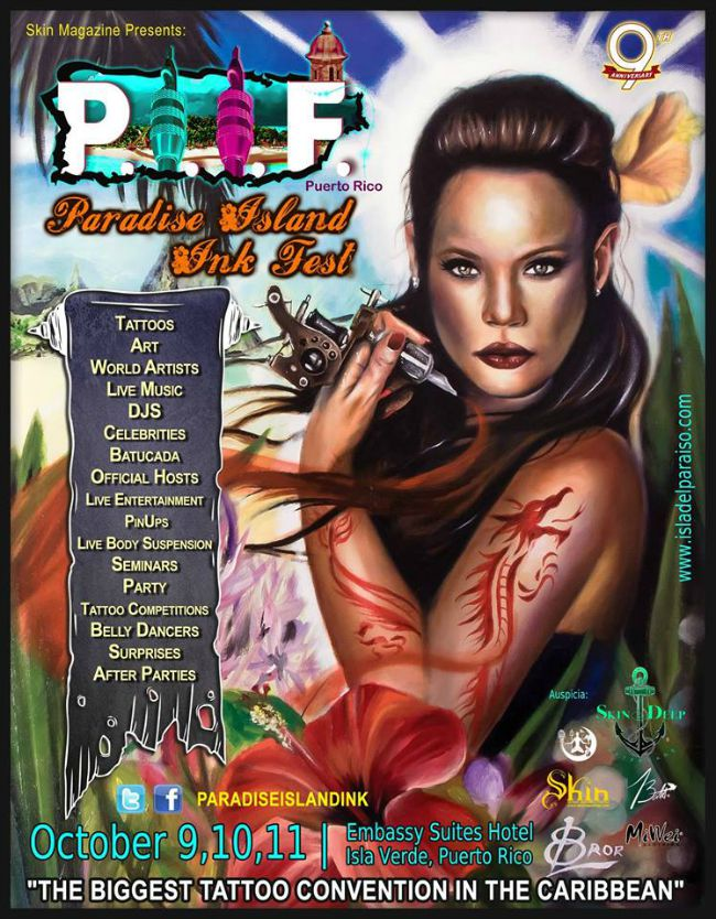 2015Paradise Island Ink Fest-min