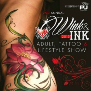 Wink-Ink-Adult-Tattoo-Lifestyle2015
