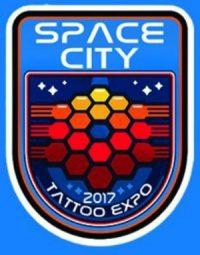 2017-space-city-tattoo-expo-min