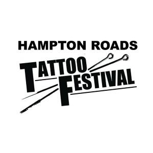 Hampton Roads Tattoo Arts Festival 2017