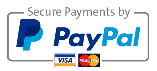 Image result for paypal only logo