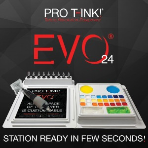 Pro T-INK