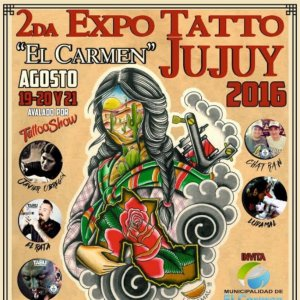 Expo-Tattoo-Jujuy2016
