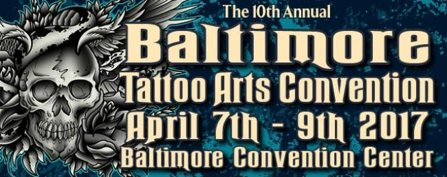 baltimore-tattoo-art-min