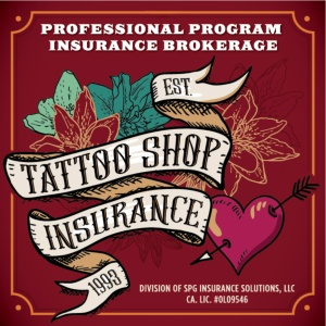 Professional Program Insurance Brokerage 2019