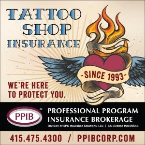 Professional Program Insurance Brokerage 2020