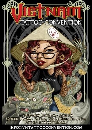 vietnam-tattoo-convention-2017-min