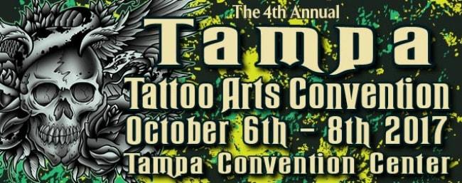 2017-tampa-tattoo-arts-convention-min