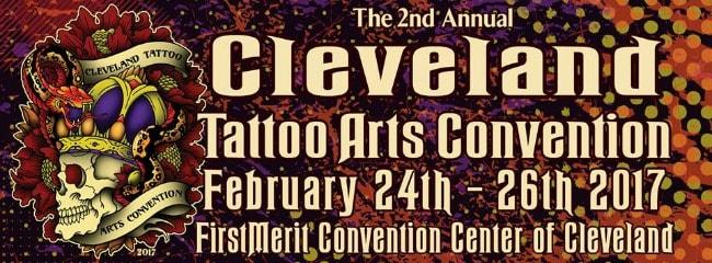 2nd-cleveland-tattoo-arts-min