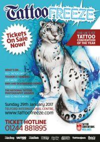 tattoo_freeze_2017-banner
