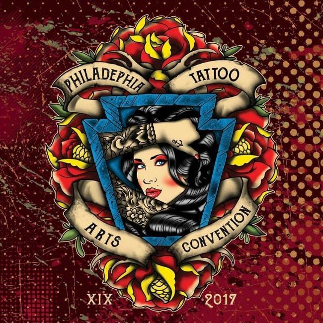 2017-philadelphia-tattoo-arts-convention-min
