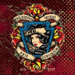 philadelphia-tattoo-arts-convention-2017-min