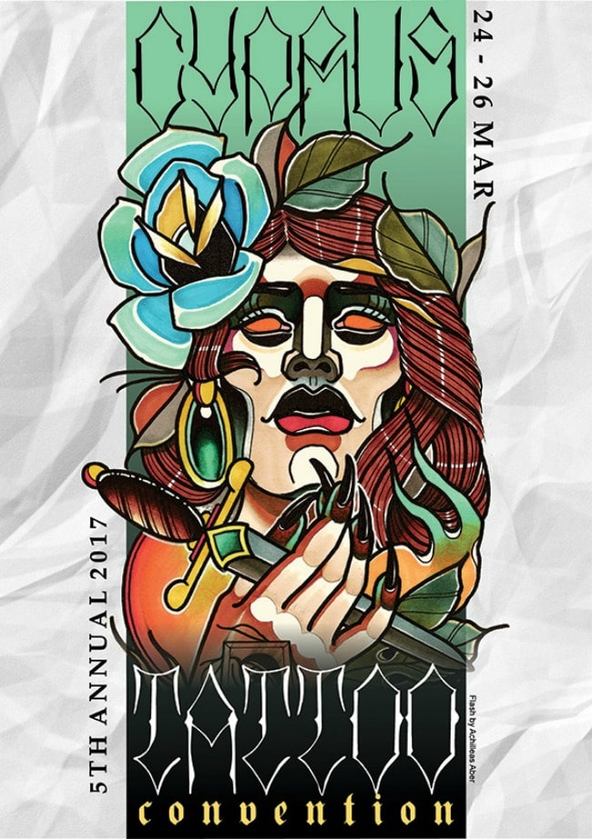 2017-cyprus-tattoo-convention