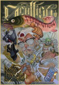 scottish-tattoo-convention-2017-min