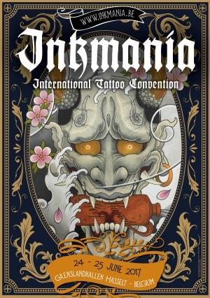 inkmania-2017
