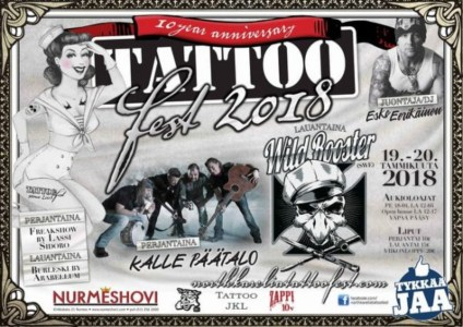 North_Karelia_Tattoo_Fest