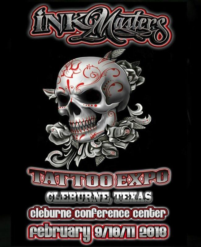 2017-Ink-Masters-Tattoo-Show-Cleburne