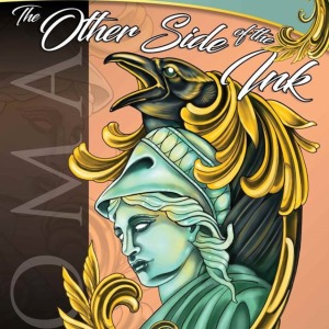 2019 The Other Side of the Ink Female Convention