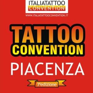 tatuaggio siti di incontri Australia Nellore incontri Womens