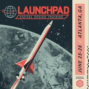2018 LaunchPAD Digital Design Training