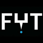 FYT Tattoo Supply Logo