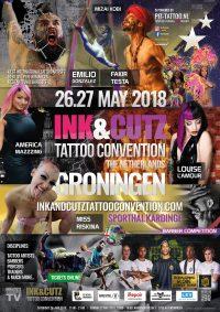 INK&CUTZ-FINAL-POSTER-2018-C