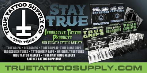 Northern Arizona Tattoo Fest 5 July 2019