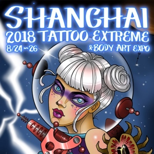 Page 41 World Tattoo Events
