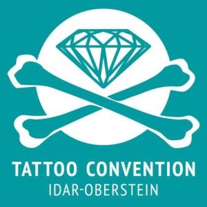2018 TATTOO CONVENTION IDAR-OBERSTEIN